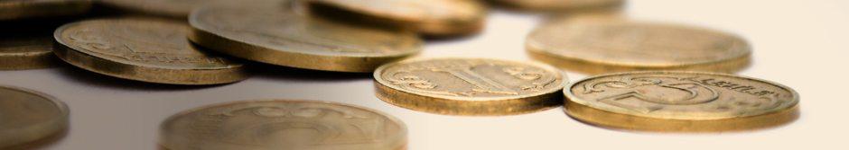 Spaarpotten & geldcadeaus