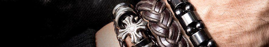 Persoonlijke sieraden
