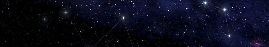 Geboortejaar & sterrenbeeld