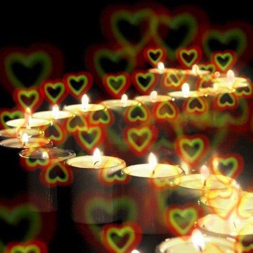 3D-set ''bruiloft''