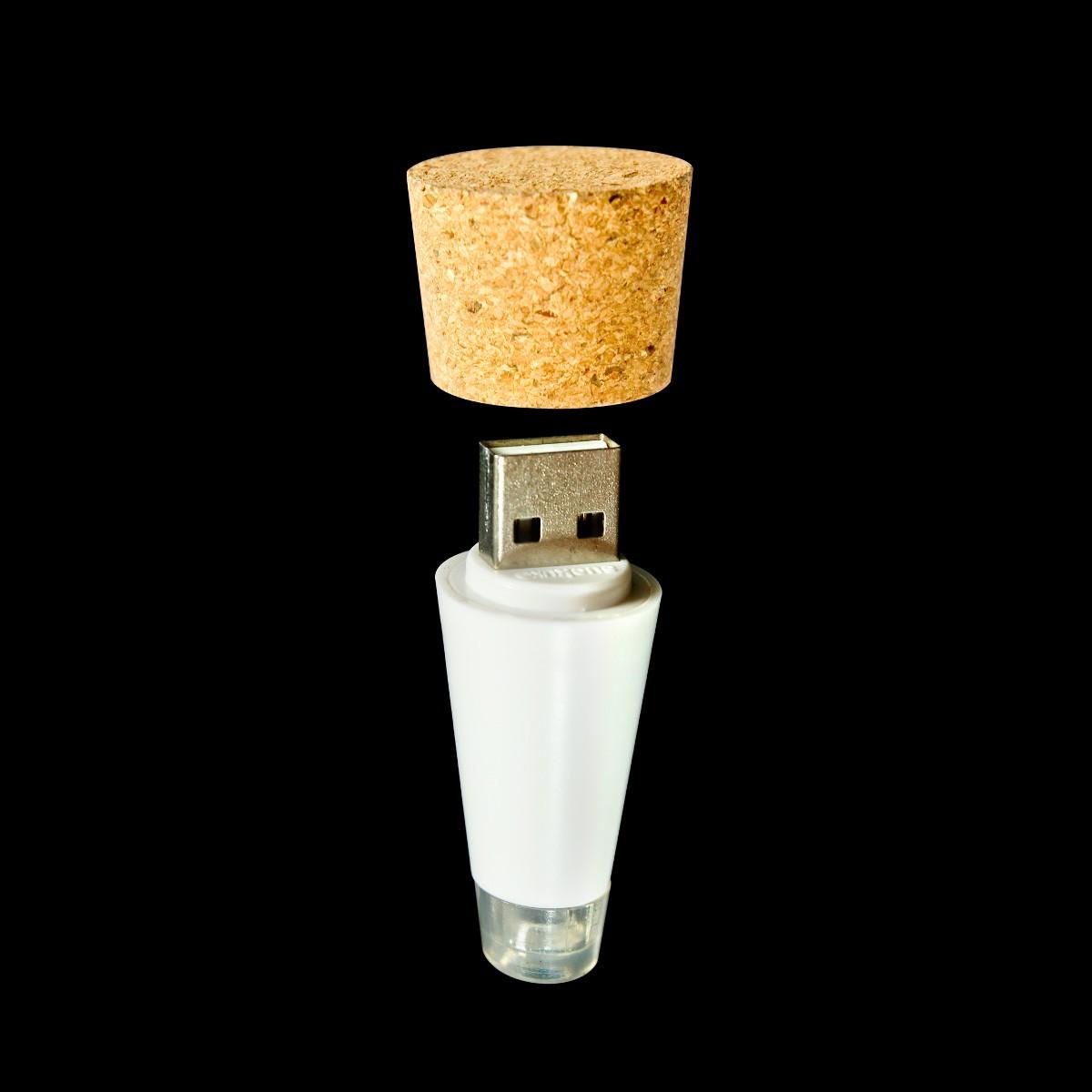 Bottle Light - sfeerlicht