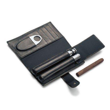 Churchill sigaren – set voor genieters