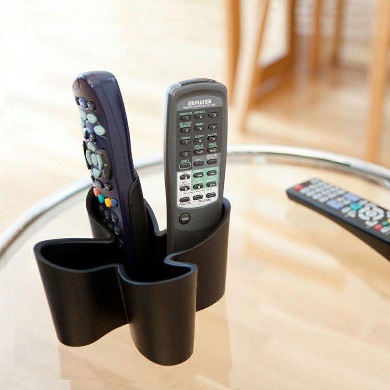 Cozy afstandsbedieningshouder