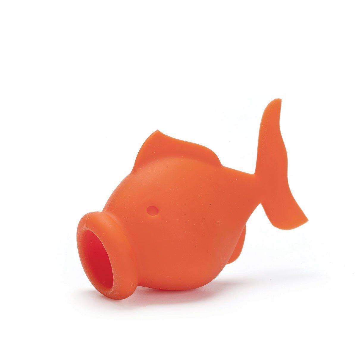 Eigeelscheider vis – perfecte oplossing bij eieren scheiden