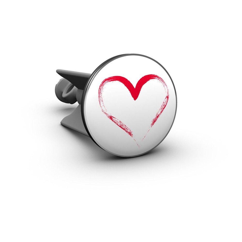 Gootsteen stop liefde