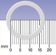 Gravur-Ring