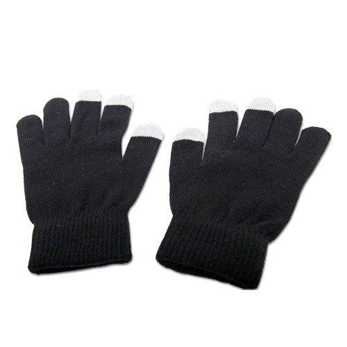 iGlove - handschoenen voor smartphones