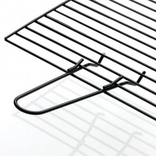 Nido design barbecue 2