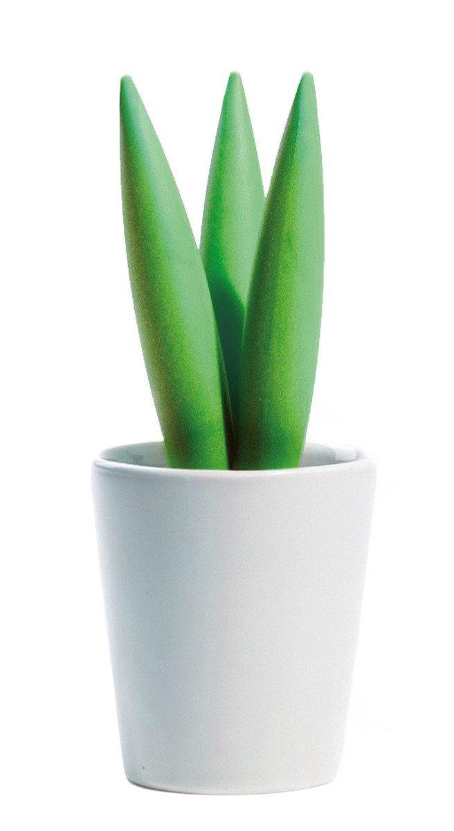 """Pannenonderzetter """"Cereus"""""""