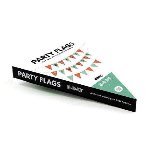 Partyslinger