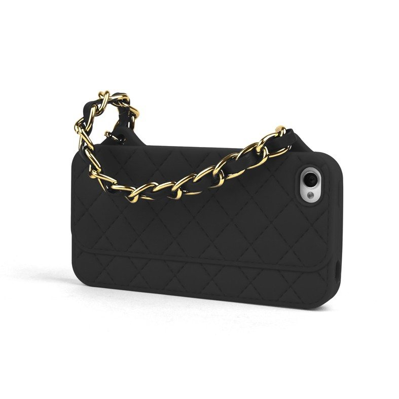 "Phone case ""Purse"" – handtas voor smartphone"