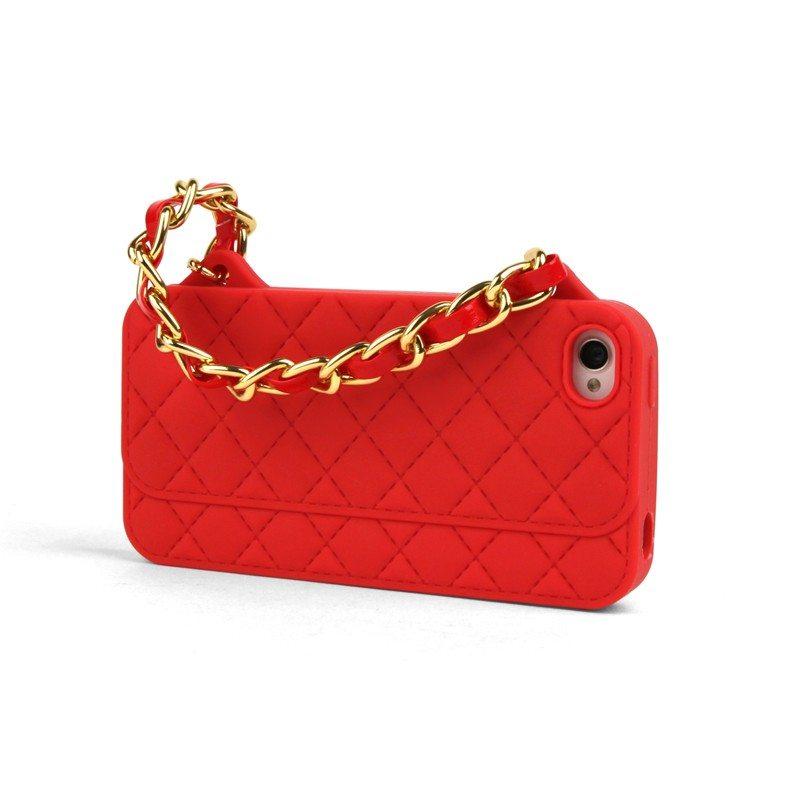 Phone case ''purse'' – handtas voor smartphone