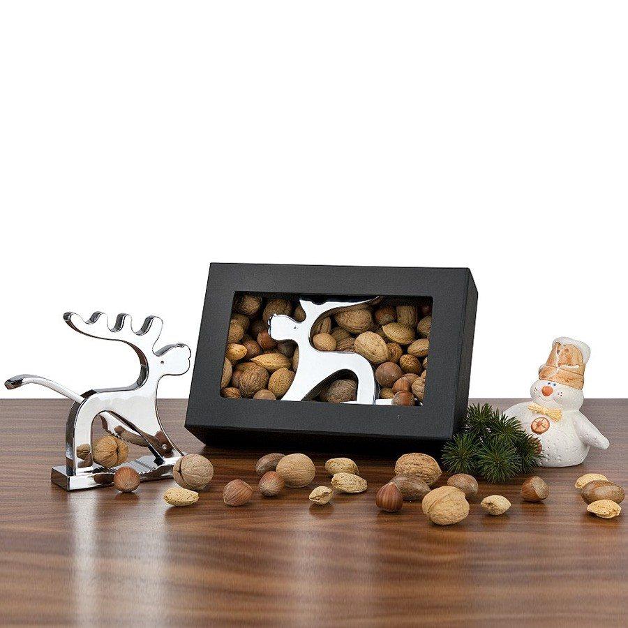 Rendier-noten