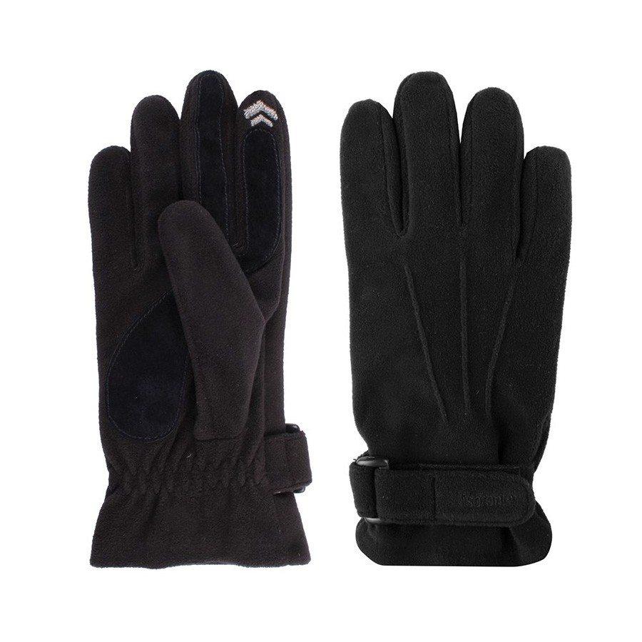 Smartphone handschoenen Polar voor mannen