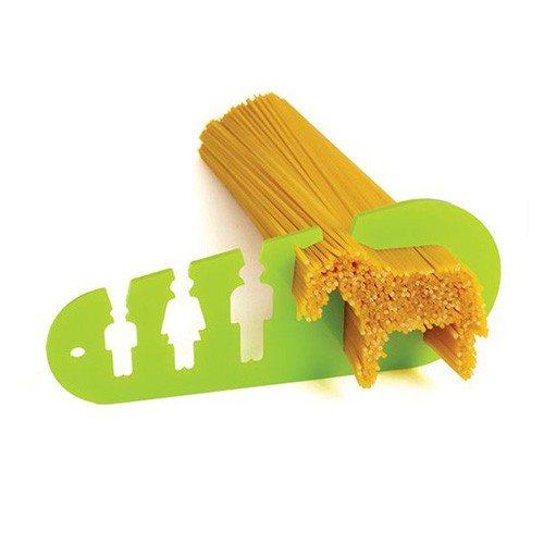 """Spaghettimaat """"ik heb honger als een paard"""""""
