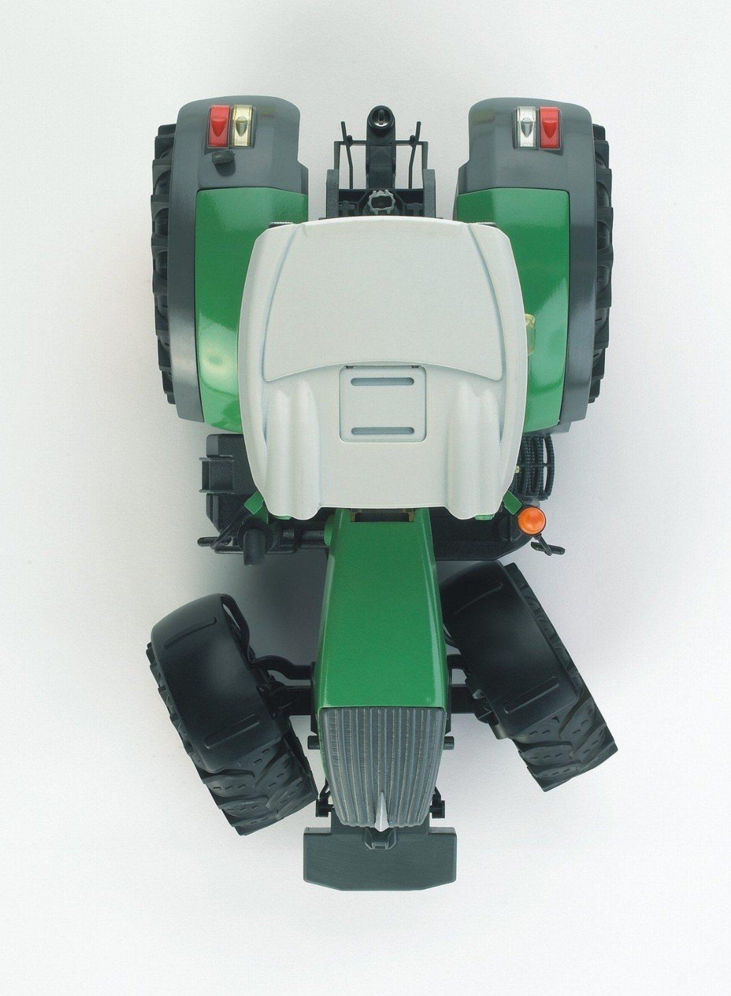 Speelgoed tractor Fendt 936