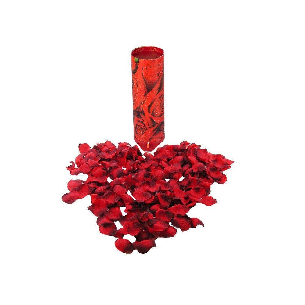 """Tafelbom """"Bed of Roses"""""""