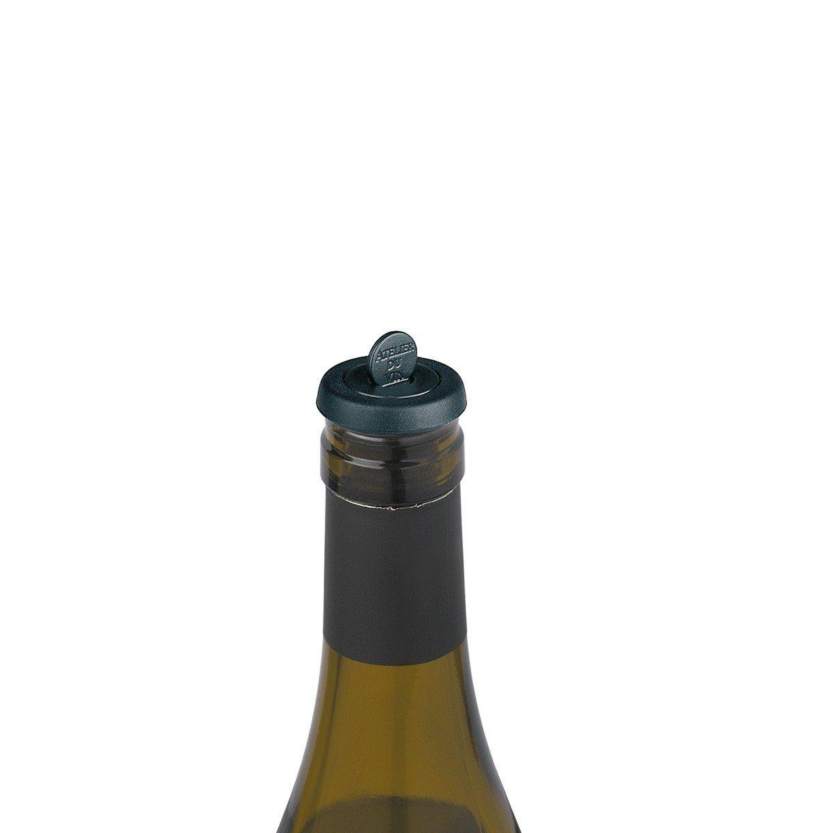 Wijnwachter van Atelier du Vin