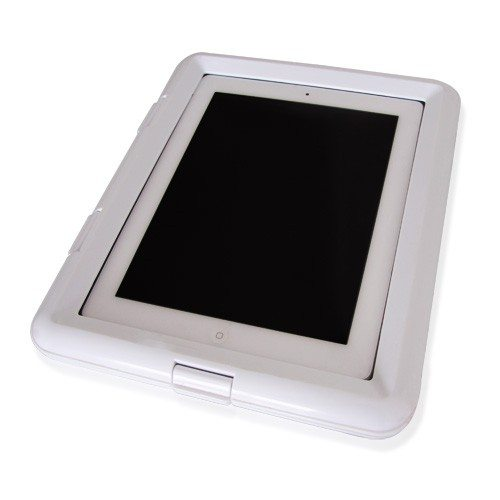Aqua - waterdichte iPad hoes