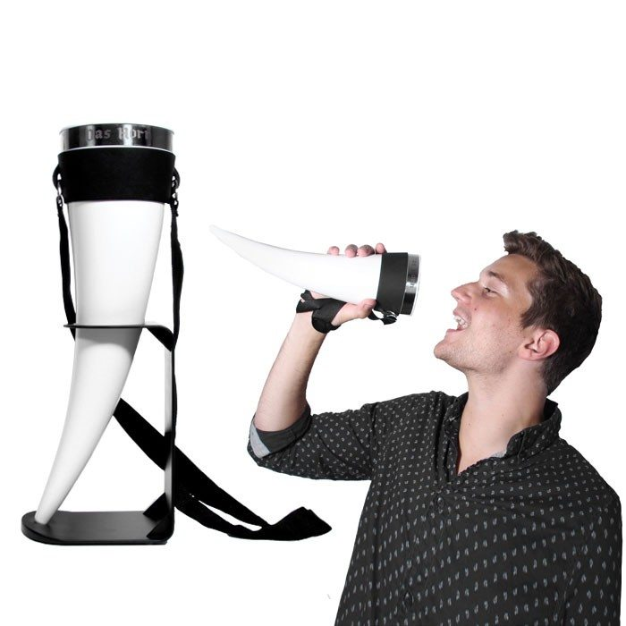 Drinkhoorn