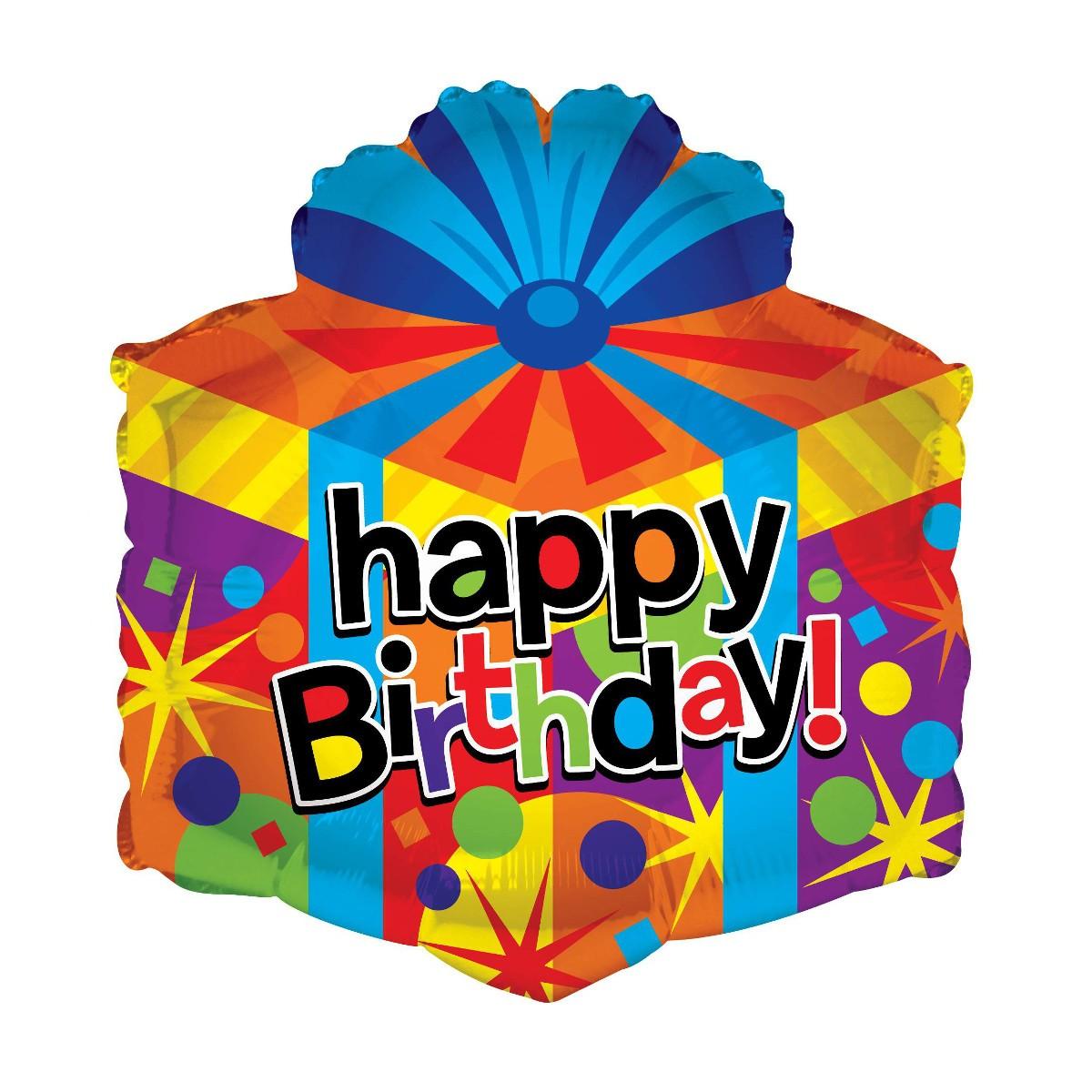 heliumballon-happy-birthday-cadeautje-cadeautjes-nl_20264-ee479efa.jpeg