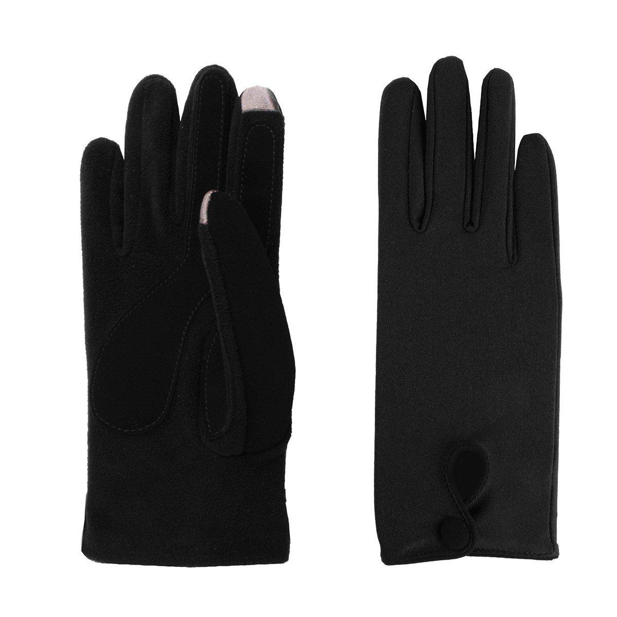 Smartphone handschoenen voor vrouwen