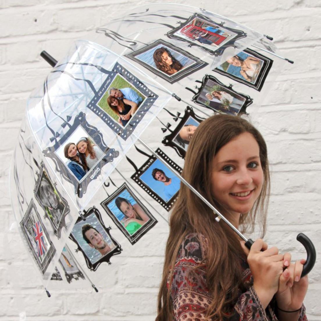 Foto paraplu