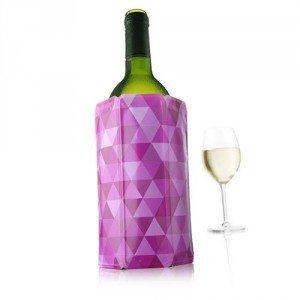 1,2 koud – wijnkoeler