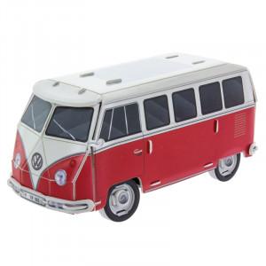 """3D-puzzel """"Volkswagen-bus"""""""