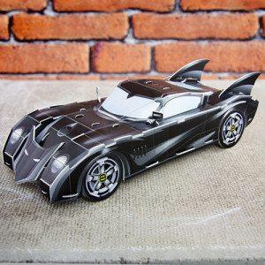 """3D-Puzzle """"Batmobil"""""""