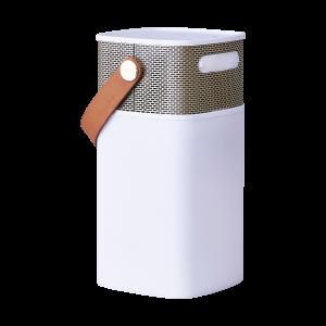 AHEAD – Draadloze koptelefoon van Kreafunk