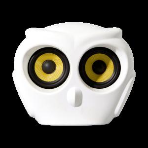 aOwl – Bluetooth-speaker van Kreafunk