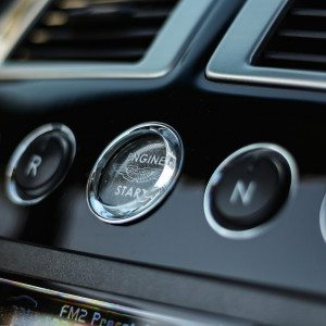 Aston Martin rijden - Heereveen