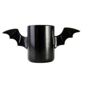 Bat Mug - koffiemok