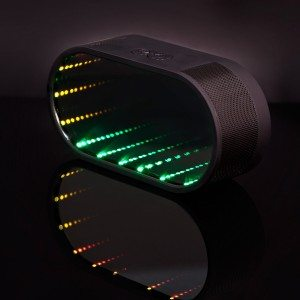 Bluetooth luidspreker ''infinity''
