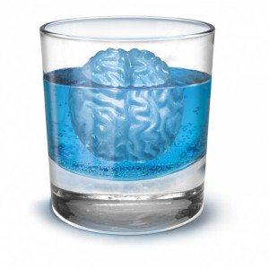 Brain Freeze – ijsblokjesvorm