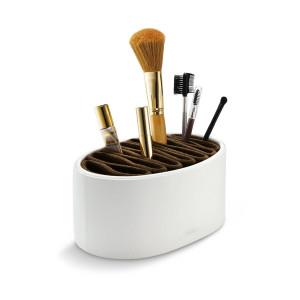 Cosmetica-organizer van Philippi