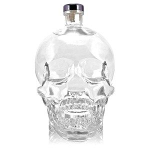 Crystal Head Wodka
