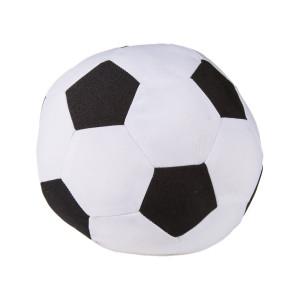 """Deurstopper """"Voetbal"""""""