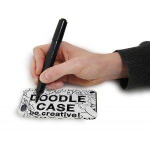 Doodle Case