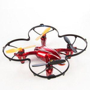 Dron Droid Drone
