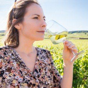 Een wijnproeverij thuis - Noord-Brabant