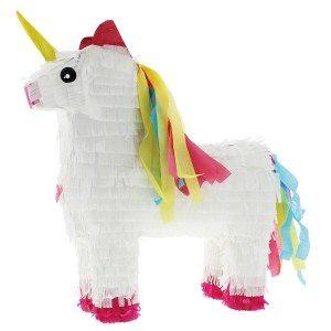 Eenhoorn-Piñata