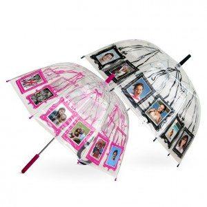 Foto-paraplu
