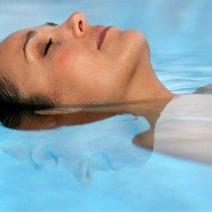 Gezichtsbehandeling Cenzaa Botuline Face Therapy 105 minuten - Beverwijk
