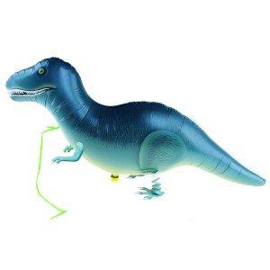 """Heliumballon """"Tyrannosaurus Rex"""""""