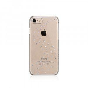 """iPhone 7-hoese """"Pure Brilliance"""" met Swarovski-kristallen - voor een shiny smartphone"""