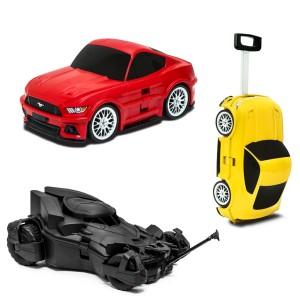 "Kindertrolley ""Sportauto"""