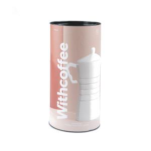 """Koffie-set """"Espresso"""" - handig om in huis te hebben"""