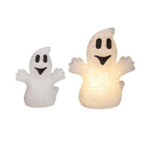 Lichtgevend spookje